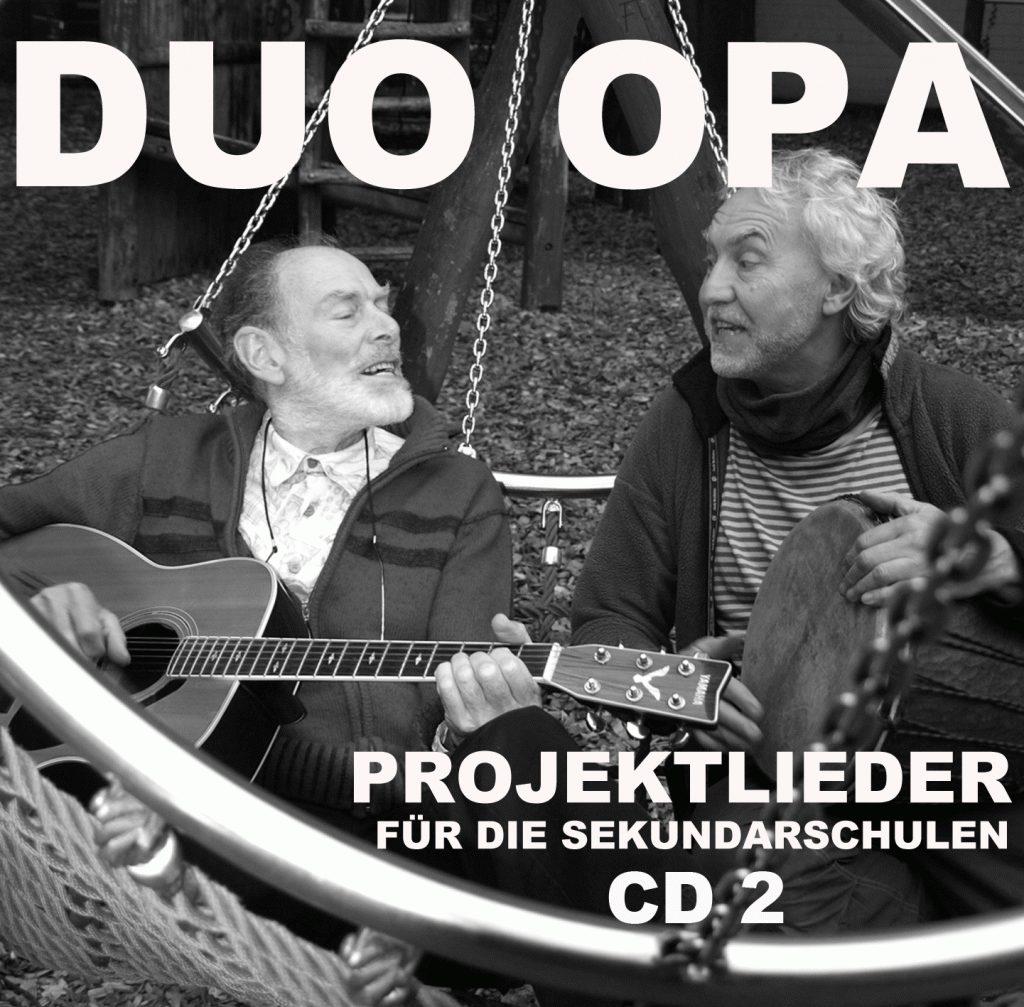 Duo Opa