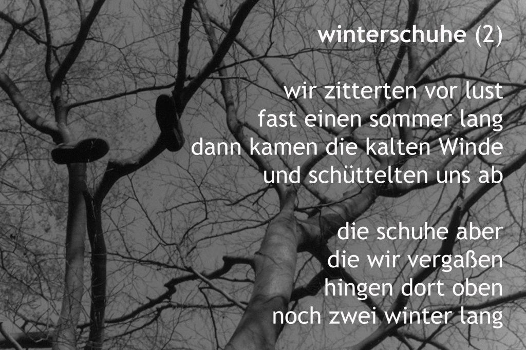 Winterlyriki