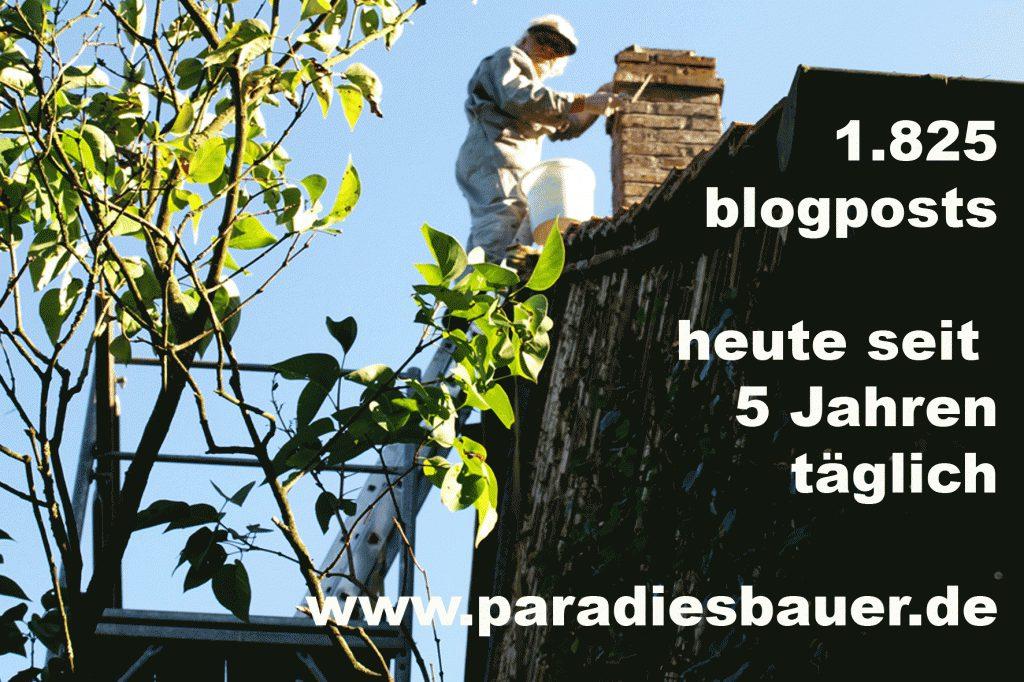 Paradiesbauer