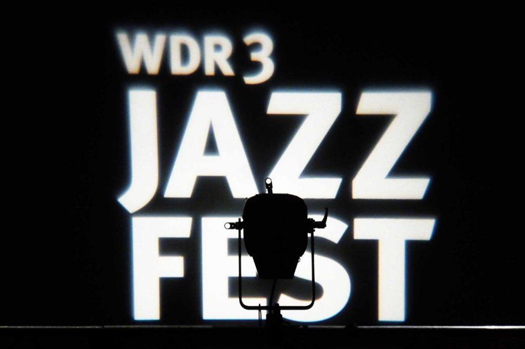 jazzfest guetersloh