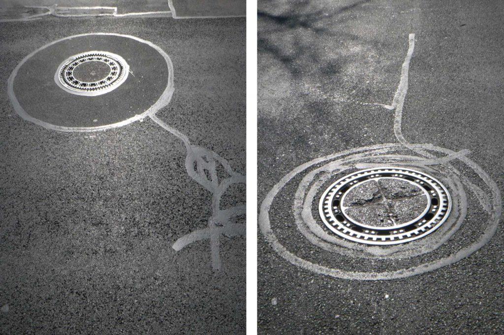 umkreisungen