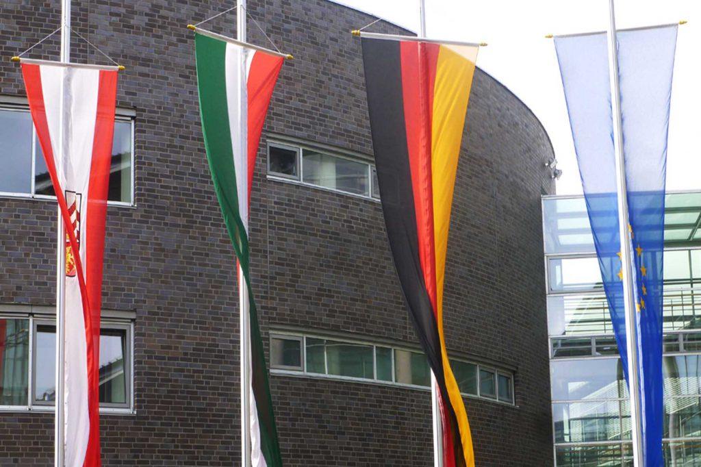 kreishaus guetersloh
