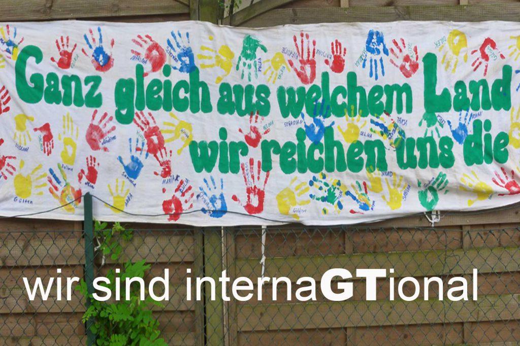 gt international