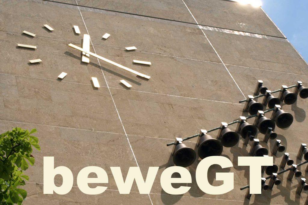 GT-beweGT