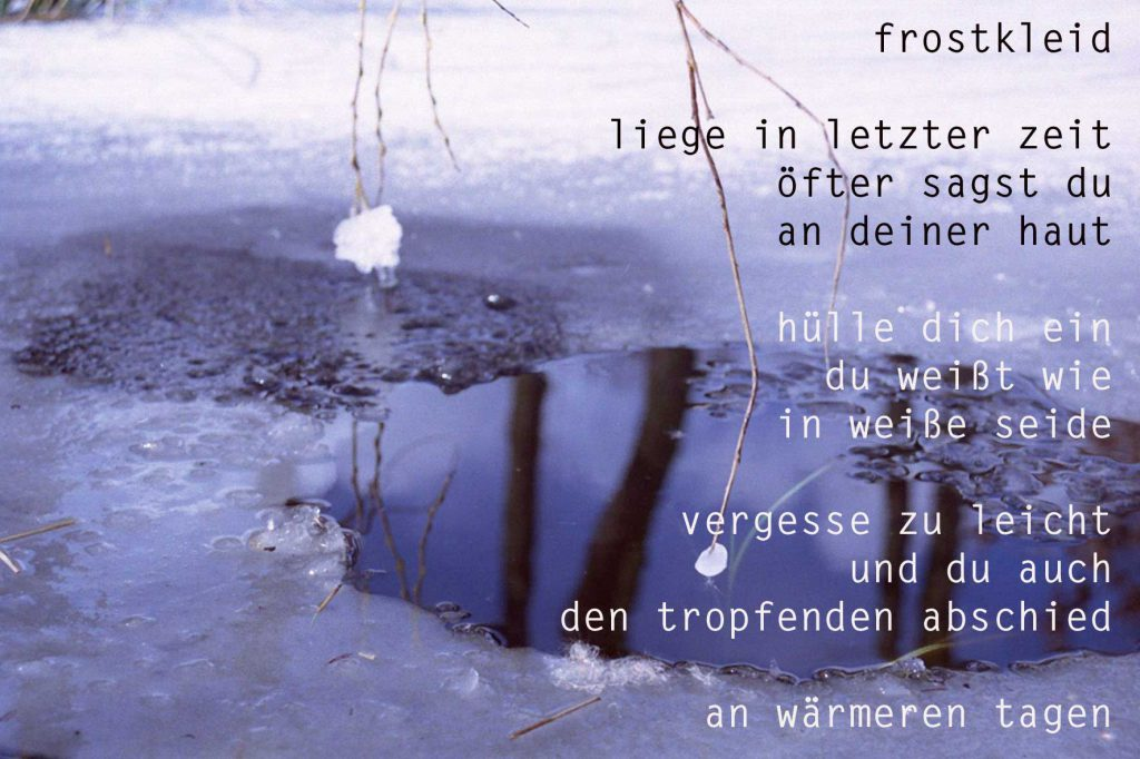 winterlyrik