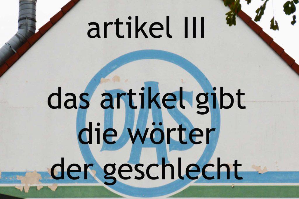 subversives sprachbuch
