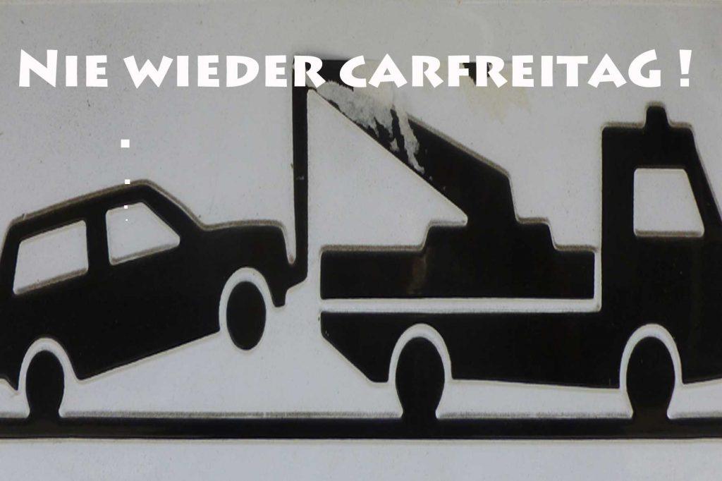 carfreitag