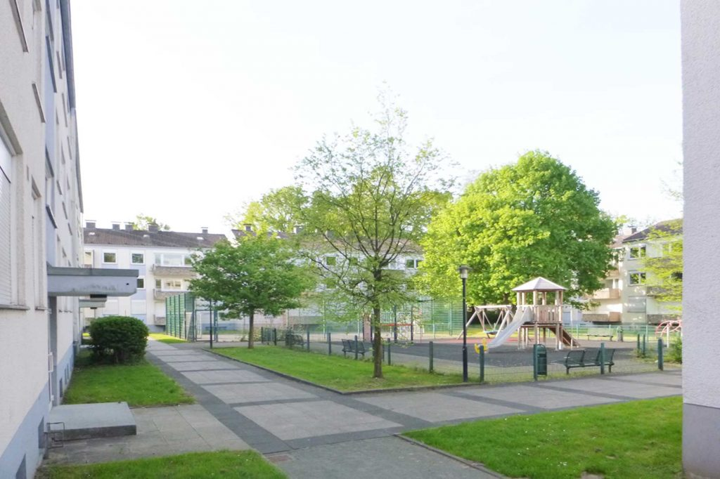 comeniusstrasse guetsersloh