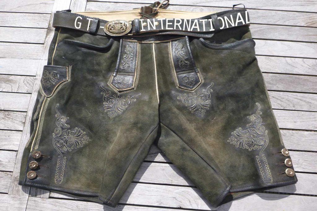 gt-international