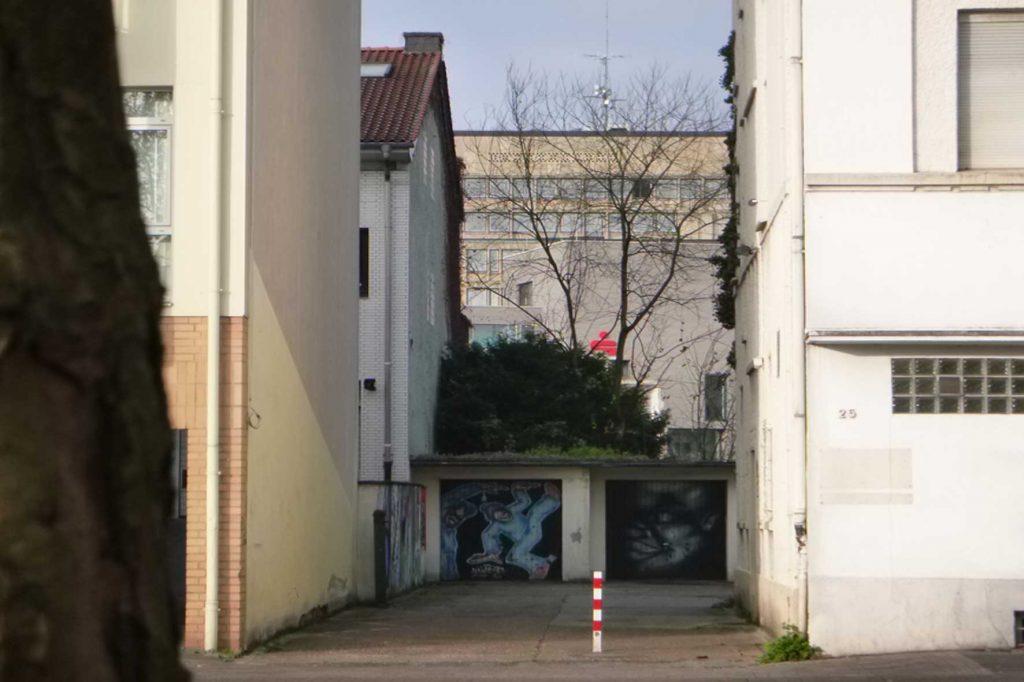 kaiserquartier
