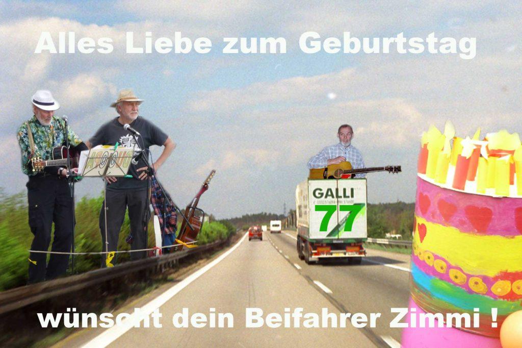 galli trauernicht 77