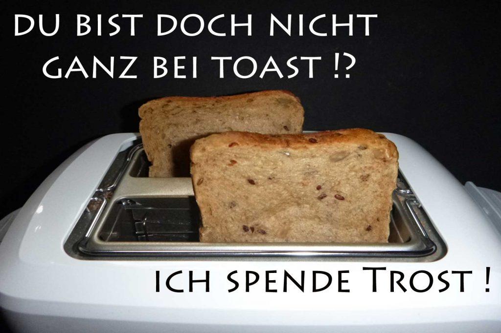 toastdialoge