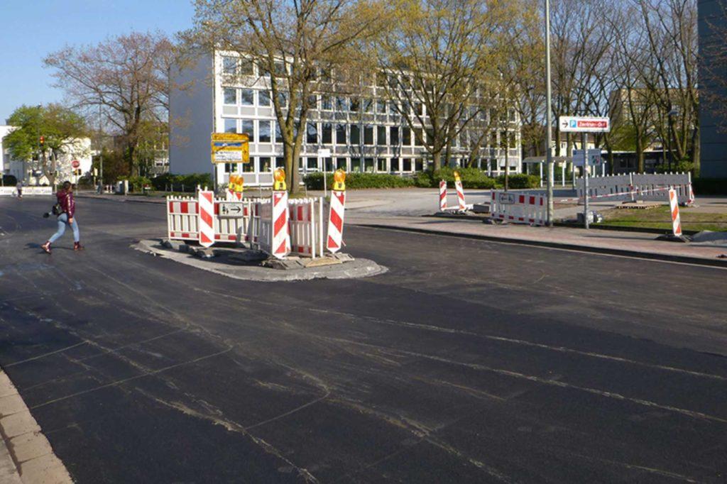 ueberwegung_bismarckstrasse