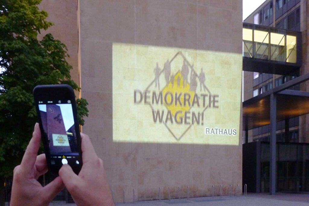 demokratie_wagen