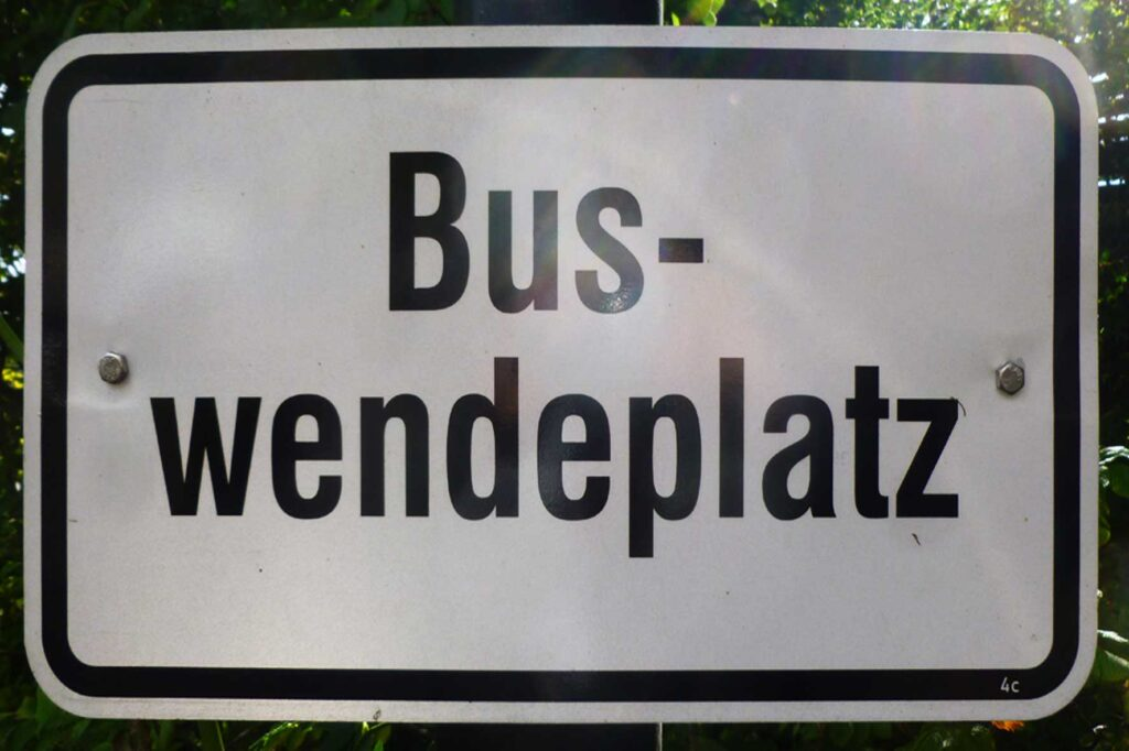 guenstiges_busfahren